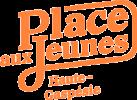 PAJR_MRC_Haute-Gaspesie